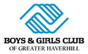 Boys and Girls Club of Greater Haverhill